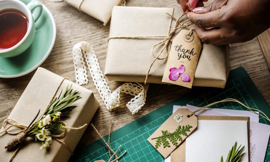 gift-ideas-acw