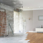 How to Speed Up Home Renovations and Be Done in No Time