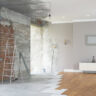 home-interior-design-renovation