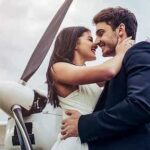 Top Tips to Prepare Your Body and Mind for Your Wedding