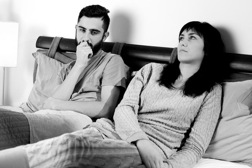 unhappy-couple-divorce