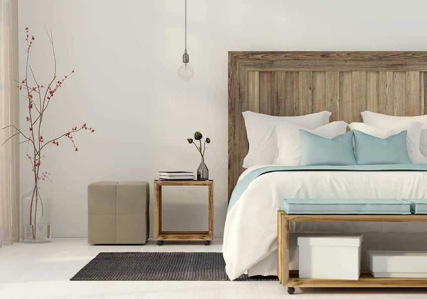 4-Styles-to-Consider-When-Redesigning-Your-Bedroom
