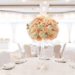 5 Tips for Choosing the Right Ballroom As Your Wedding Venue