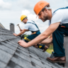 Roofing-tips-for-home-project