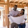 building-new-house-home-couple-happy-anne-cohen-writes-acw
