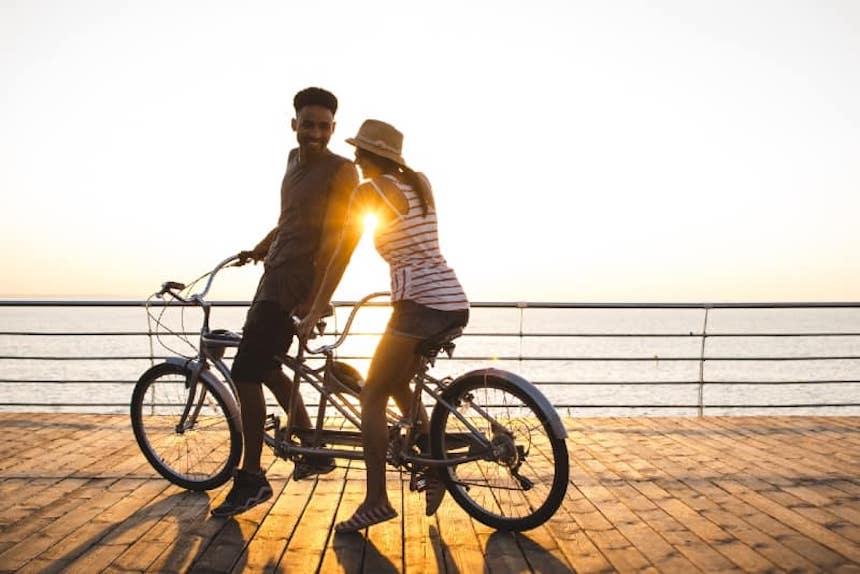 couples-date-ideas-2020-fun-activities-outdoor
