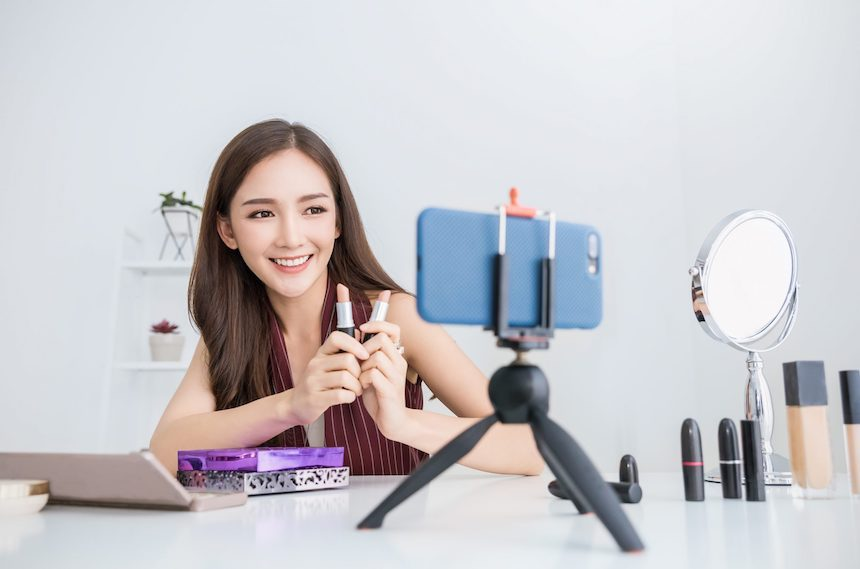 gifts-for-vloggers