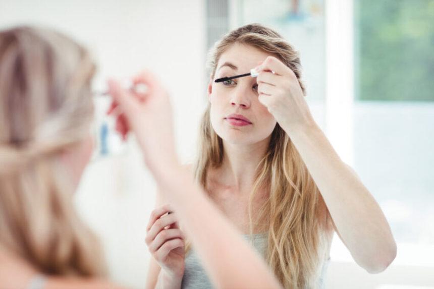 hacks-makeup-last-all-day