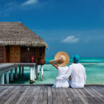 Luxury Spots In Maldives That Tourists Must Visit On Their Vacation