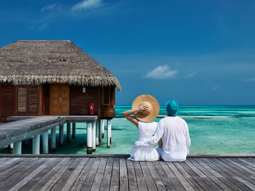 maldives-vacation