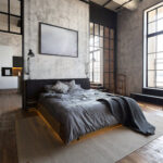 Materials That Are Great for Your New Home Design