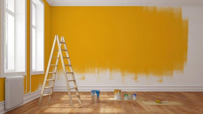 painters-painting-paint-sydney-australia