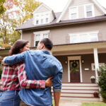 previously-owned-new-home-benefits