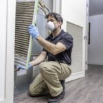The Pros and Cons of Ductless Heating and Air Conditioning