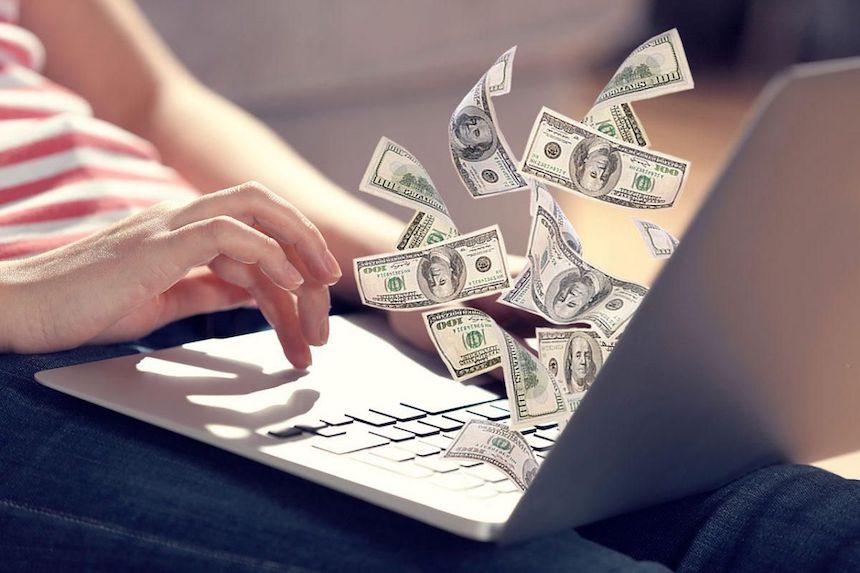 side-hustle-make-money-at-home-online-anne-cohen-writes