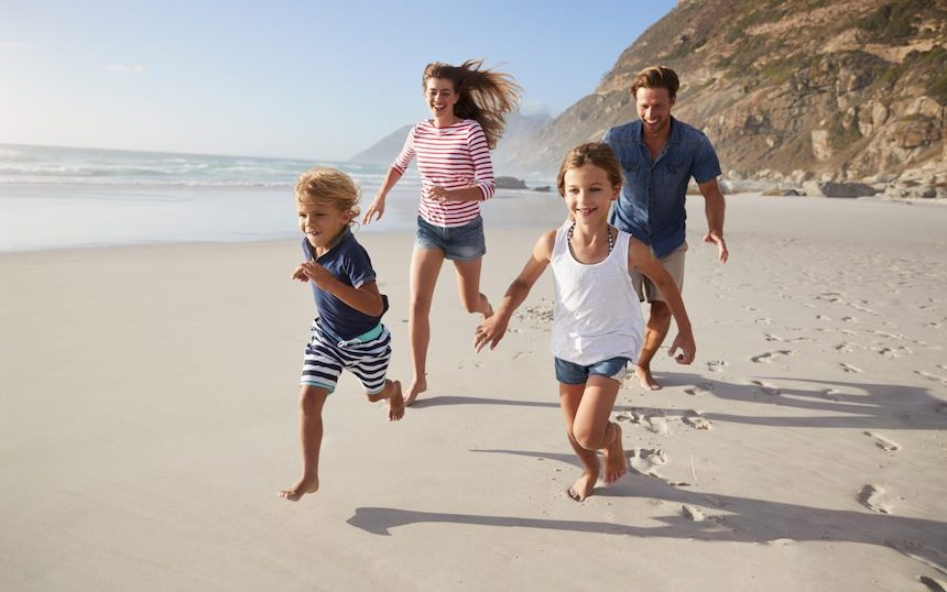 5-beachfront-locations-to-take-your-family-on-vacation-next-year
