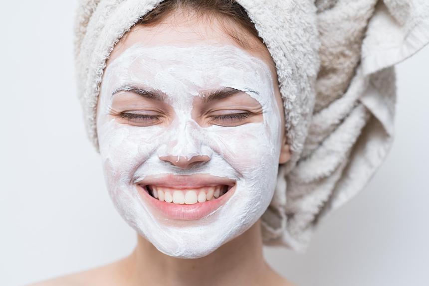 Five-Allergy-Safe-Beauty-Ideas