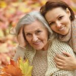 Tips to Assist Your Aging Parents: Senior Living Solutions