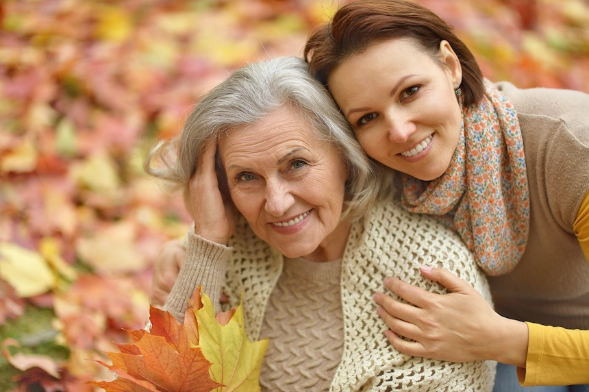 Tips-to-Assist-Your-Aging-Parents-Senior-Living-Solutions