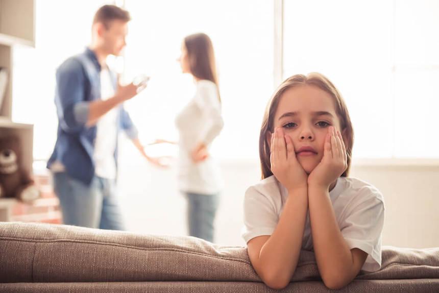 divorce-4-resources