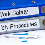 The Role of Supervisors in Health and Safety in the Workplace
