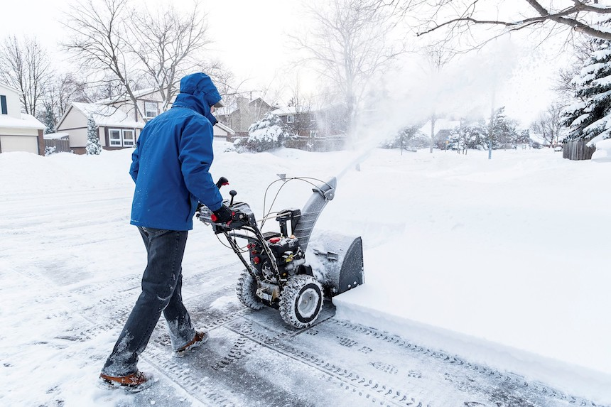 snow-blower-safety-tips-land