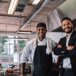 Restaurant Business: How to Get Things Done Right
