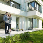 4 Factors to Help Compare Between Home Insurance Options