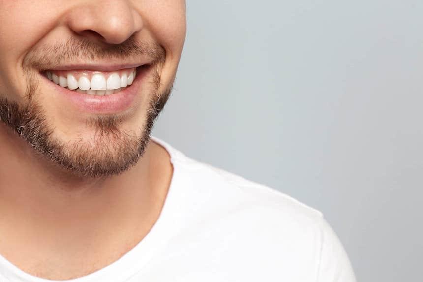 5-great-ways-improve-smile