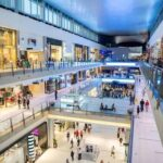 8 Things Expensive Elsewhere but Cheap to Buy in Dubai