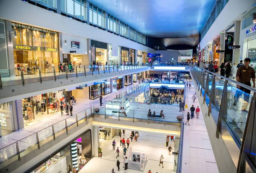 8-things-expensive-elsewhere-but-cheap-to-buy-in-Dubai