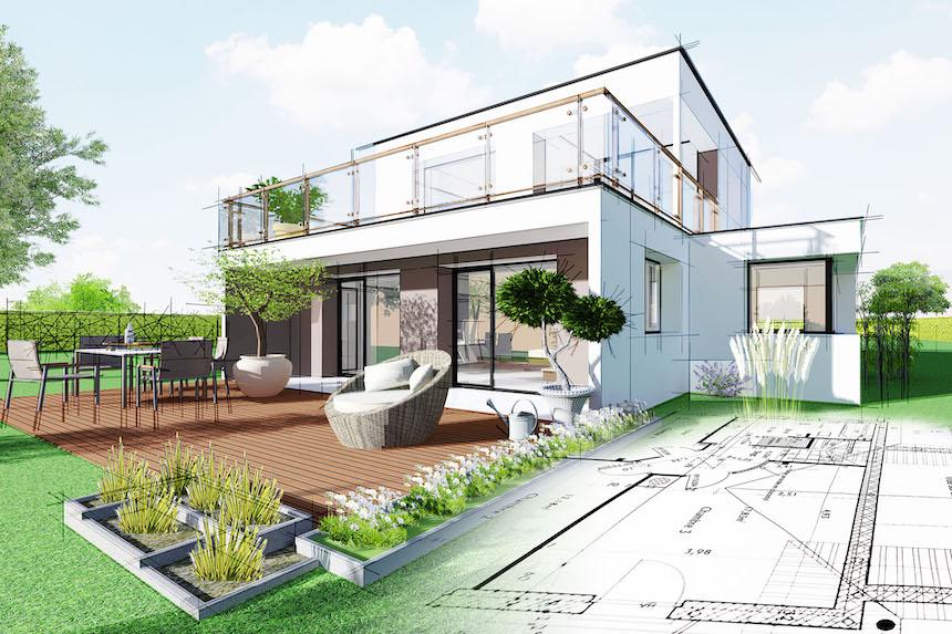 Custom-Home-Builder-for-Your-Dream-Home