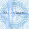 Doctors-Journal-on-Anne-Cohen-Writes