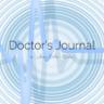 Doctors-Journal-on-Anne-Cohen-Writes