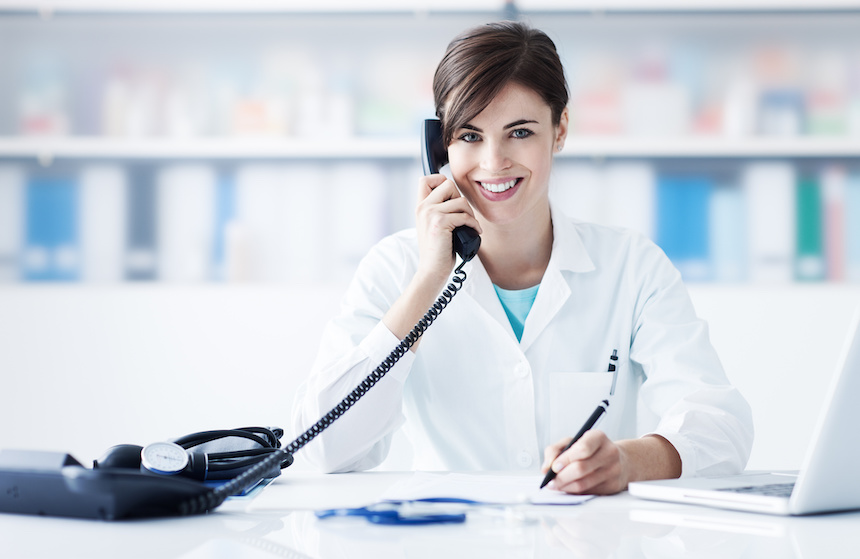 Everything-You-Need-to-Know-About-Medical-Answering-Services