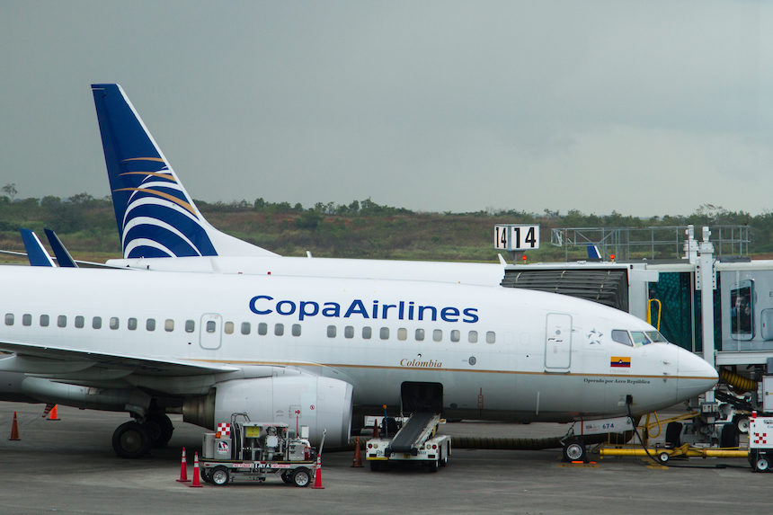 Plan-an-Incredible-Trip-to-Visit-Louis-Armstrong-for-Copa-Airlines