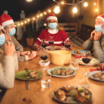 Downsizing Your Christmas Gathering This Year? How to Still Make It Special