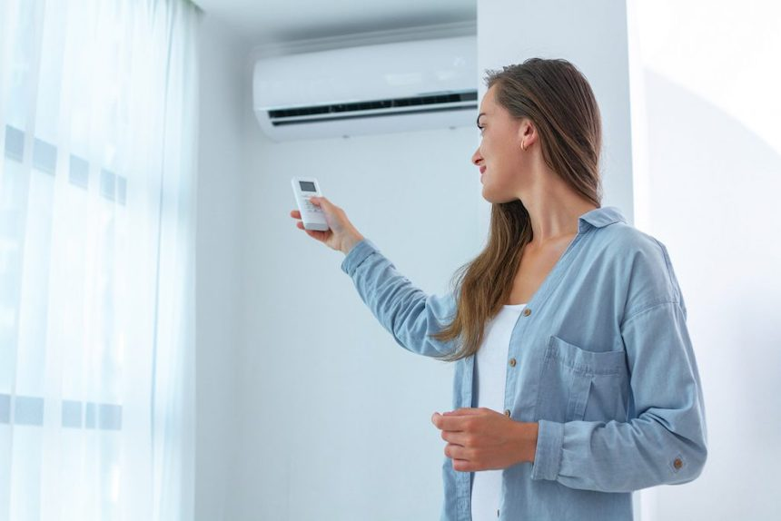 home-office-air-conditioning