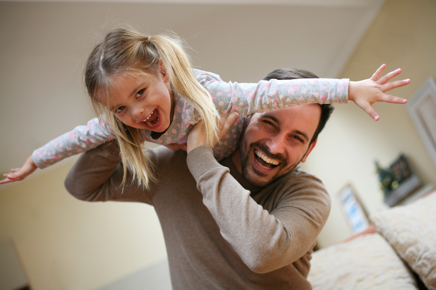 how-to-make-shared-custody-with-ex-more-civil-peaceful