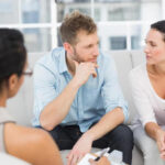 improve-marriage-couples-counseling-therapy