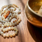 Know the Healing Benefits of Meditation Bracelets