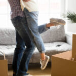 5 Ways Newly Married Couples Can Start Saving for Their First Home Together