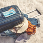 How to Plan a Safe Getaway Vacation During COVID-19