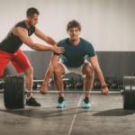 Top Four Factors You Need to Look for in a Personal Trainer