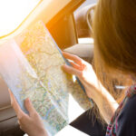 Traveling Soon? How to Make It That Much More Enjoyable
