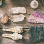 What Are Healing Crystals and What to Know Before Buying Them