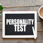 4 Reasons Why You and Your Partner Should Do the Myers-Briggs Personality Test