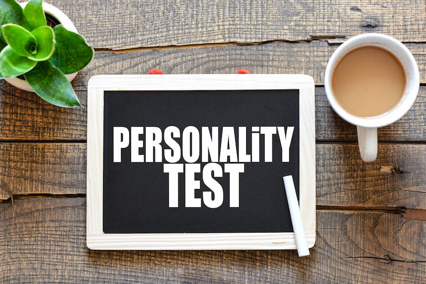 4-Reasons-Why-You-and-Your-Partner-Should-Do-the-Myers-Briggs-Personality-Test