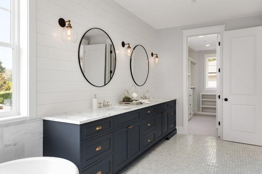 5-things-when-choosing-bathroom-vanities