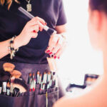 How To Become a Makeup Artist: Top Do's and Don'ts